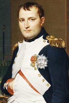 Napoleon Bonaparte IQ